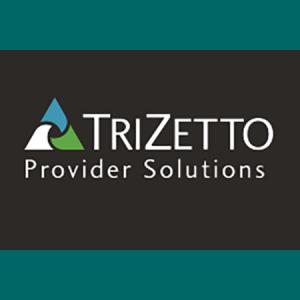 Change Healthcare | Toll Free Support | Walker Tek Solutions LLC